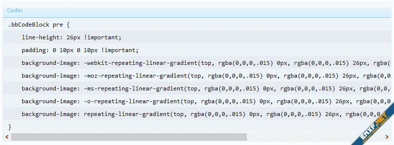 transparent-code-background-1.png