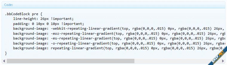 transparent-code-background.png