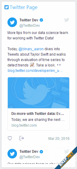 twitter-page-in-sidebar.png