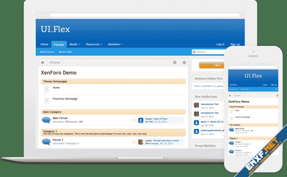 UI.Flex.png