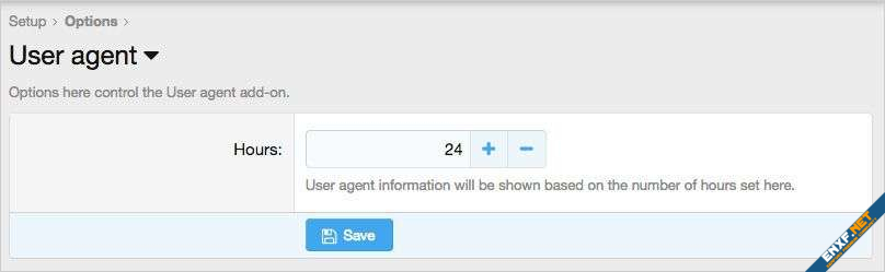 user-agent-2.jpg