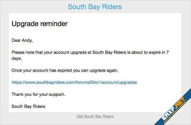 user-upgrade-reminder.jpg
