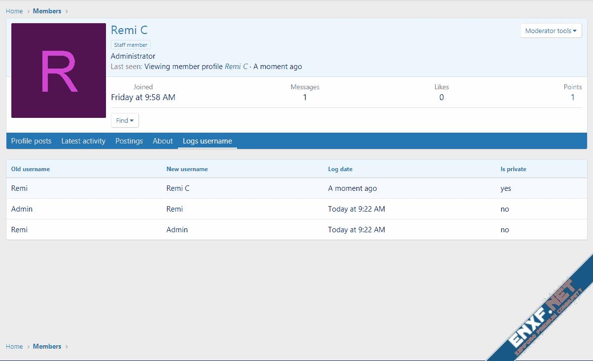 username-change-5.png