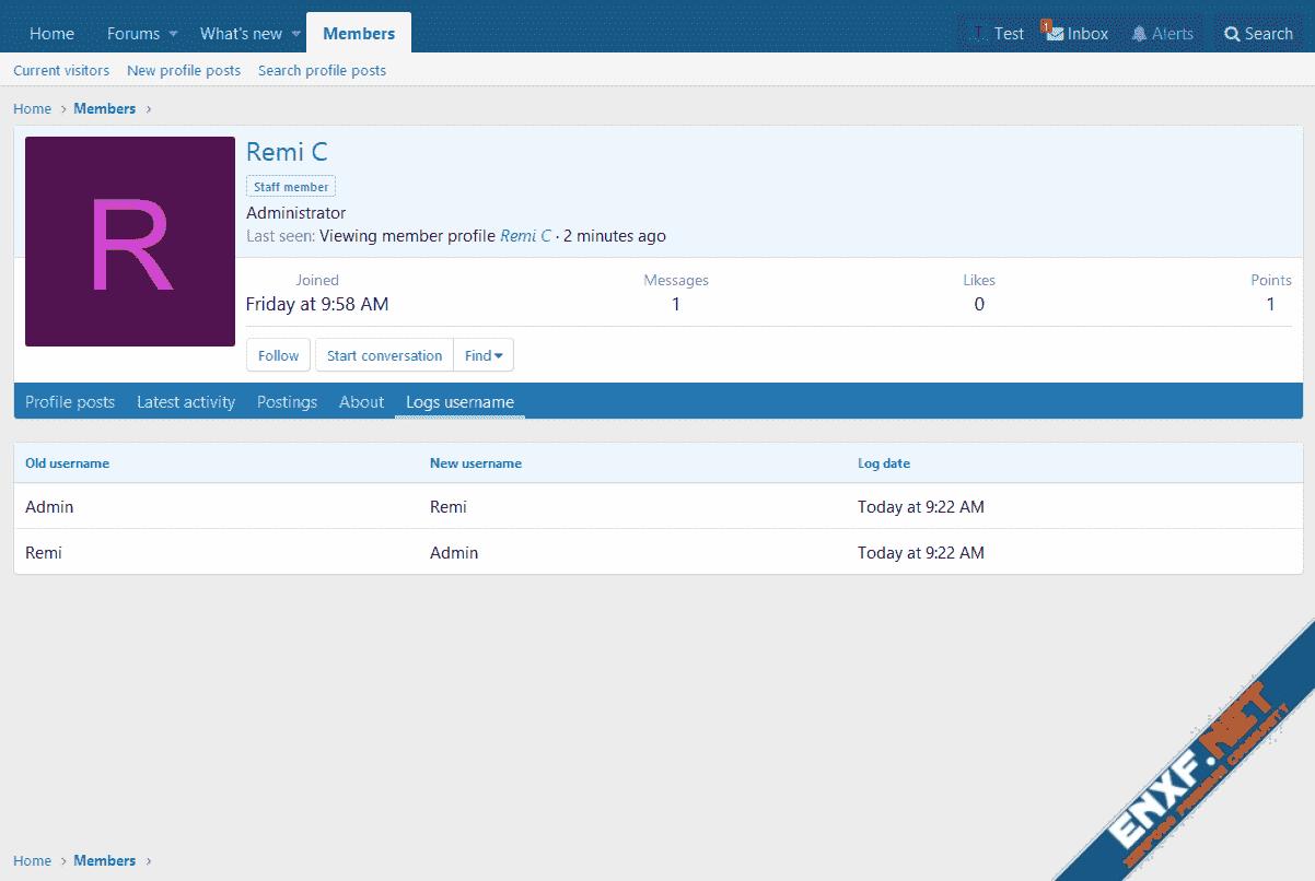 username-change-6.png