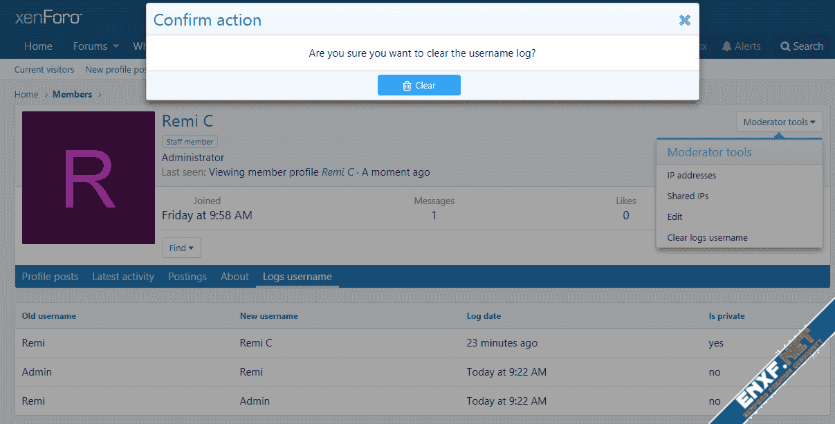 username-change-7.png