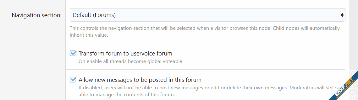 uservoice-4.png