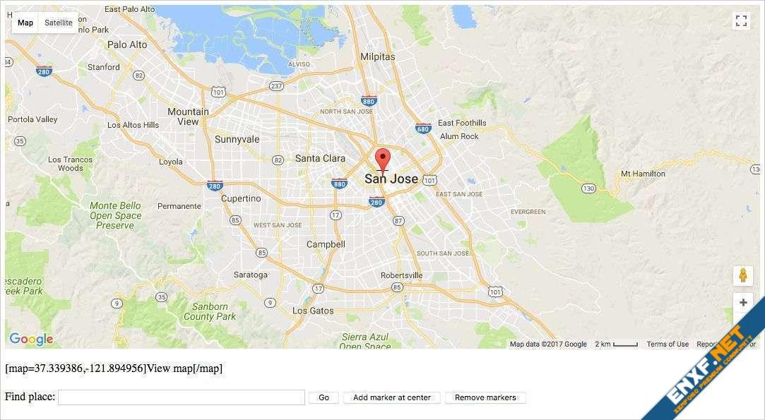 view-map-1.jpg