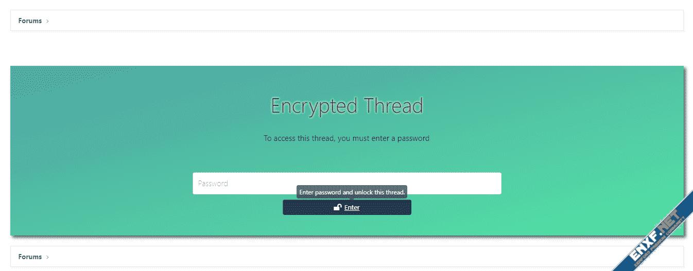 wbb-thread-password-2.png