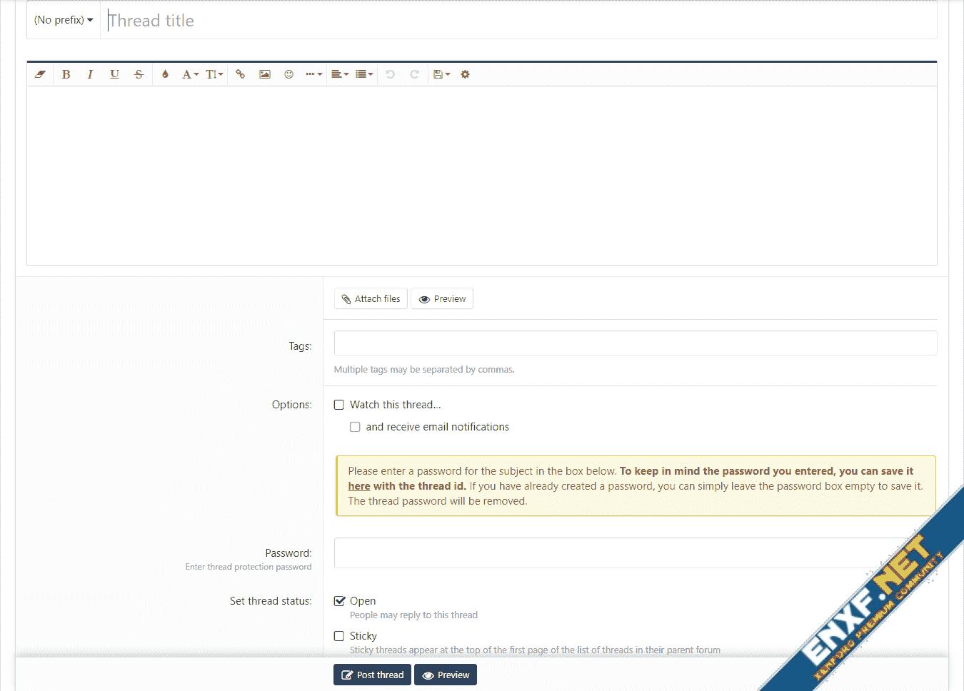 wbb-thread-password.png