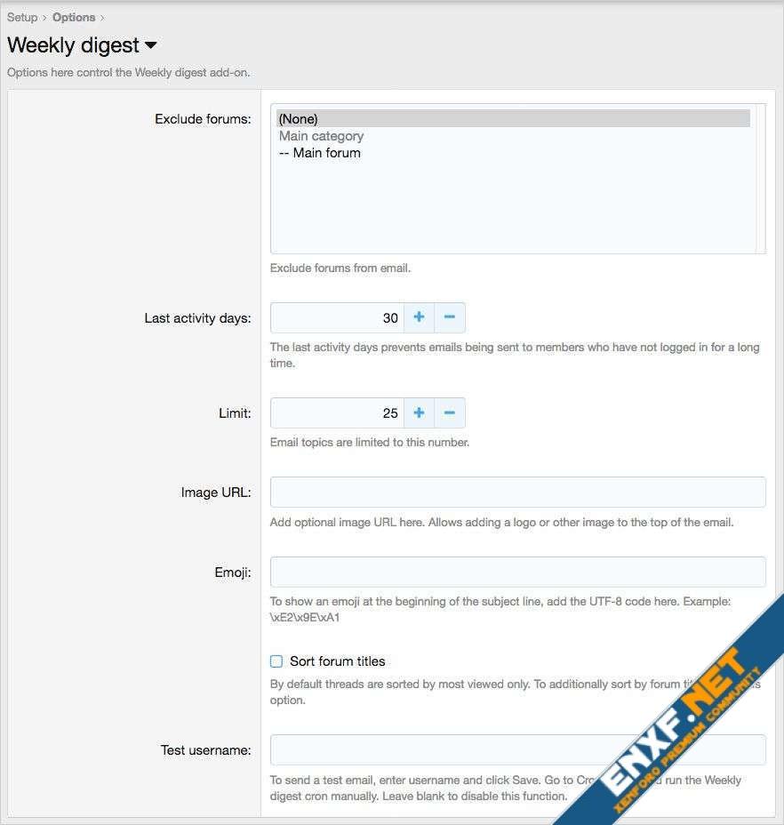 weekly-digest-1.jpg