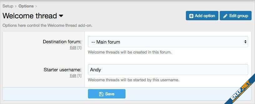 welcome-thread-options.jpg