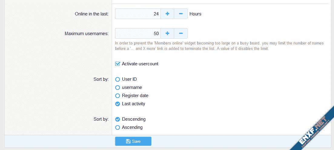 widget_settings.png