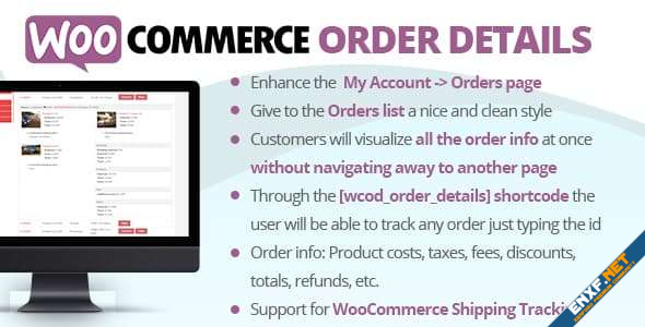 woocommerce-order-details.jpg