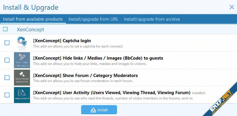 XenConcept - Admin control panel.png