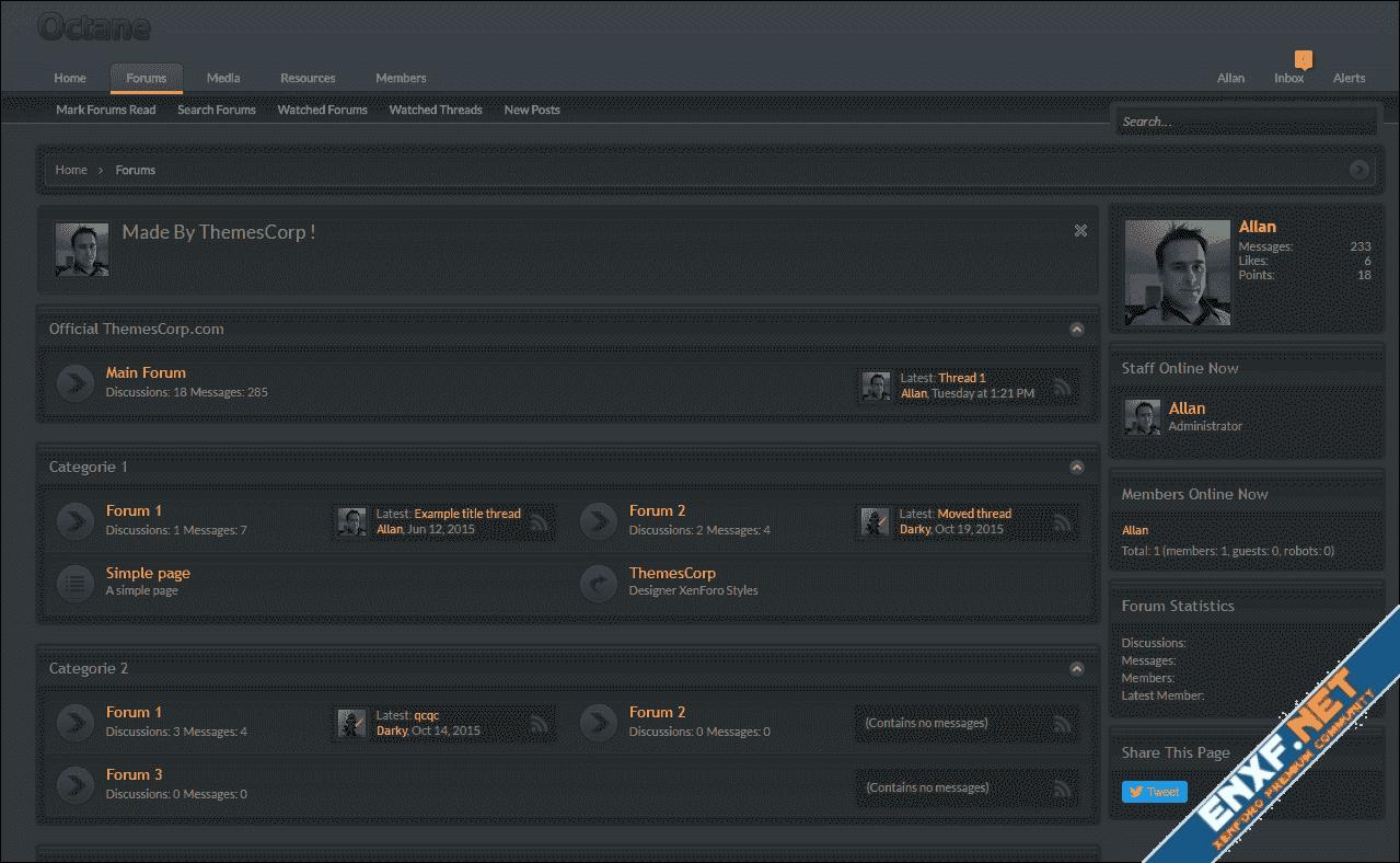 xenForo - ThemesCorp.com Octane v1.6.0.5.png