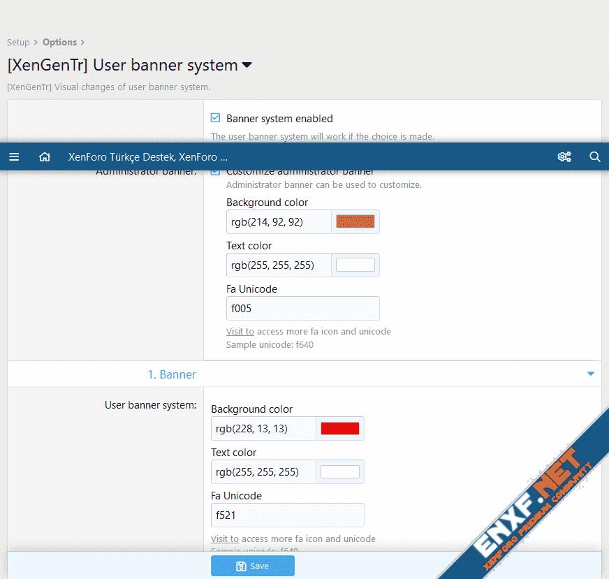 XenGenTr Kullanıcı banner ENG.png