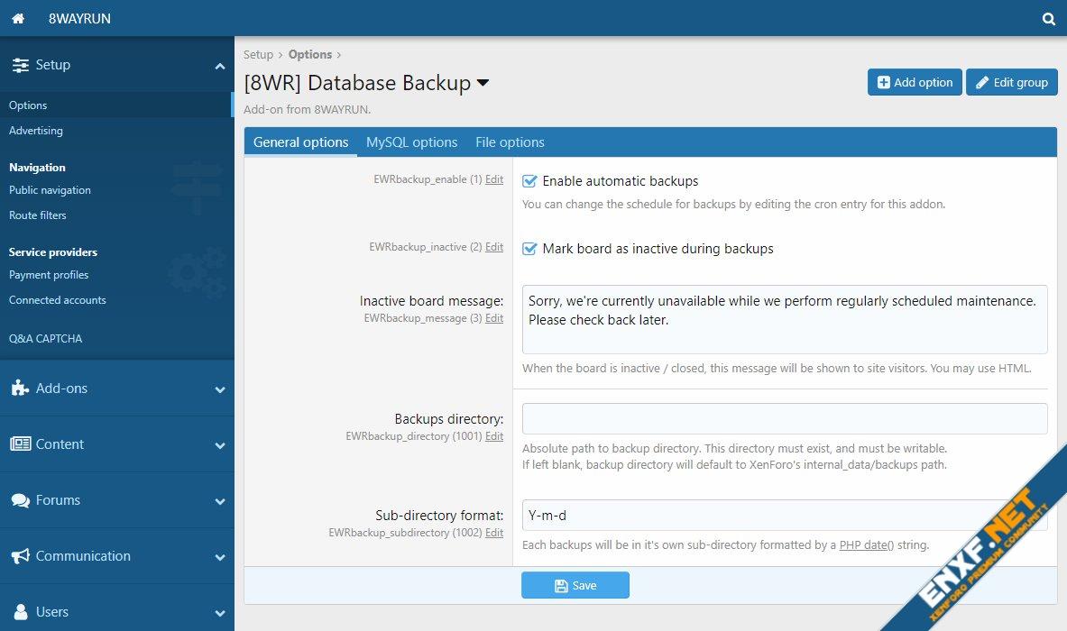 xf2-8wr-database-backup.jpg
