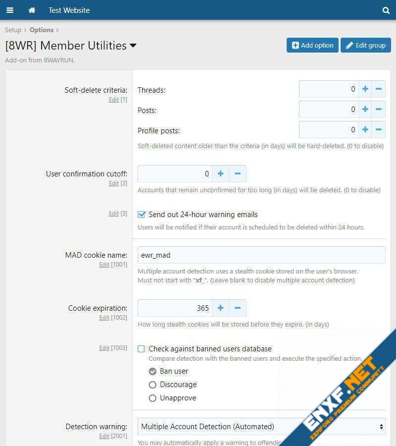 xf2-8wr-member-utilities.jpg