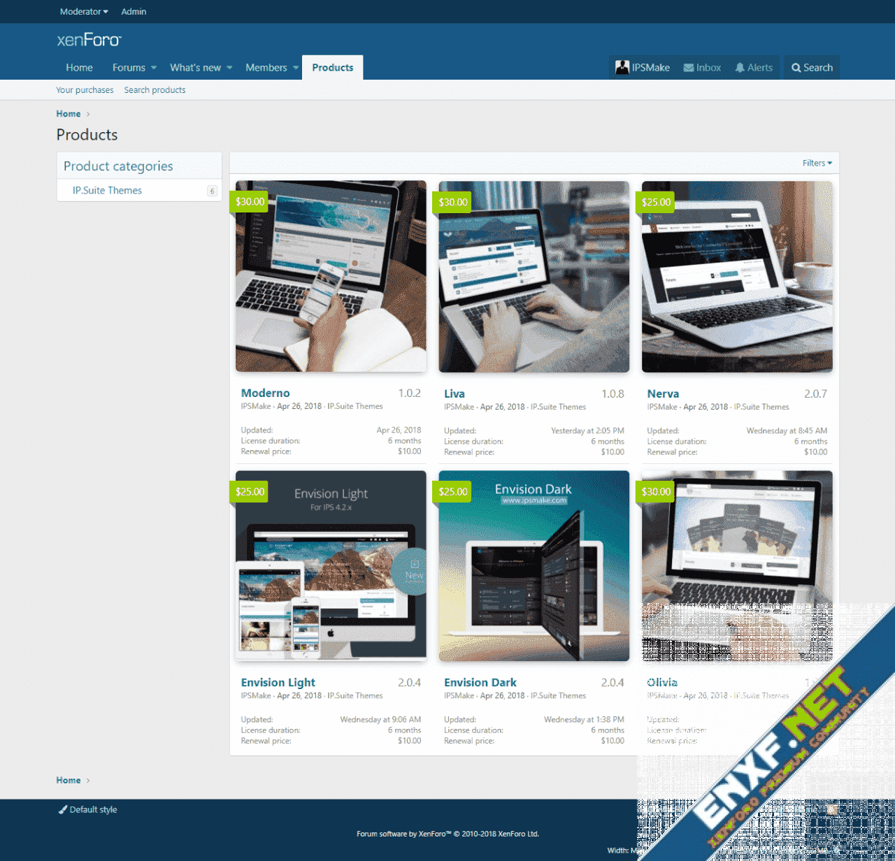 xm-xr-product-manager-layouts-1.png