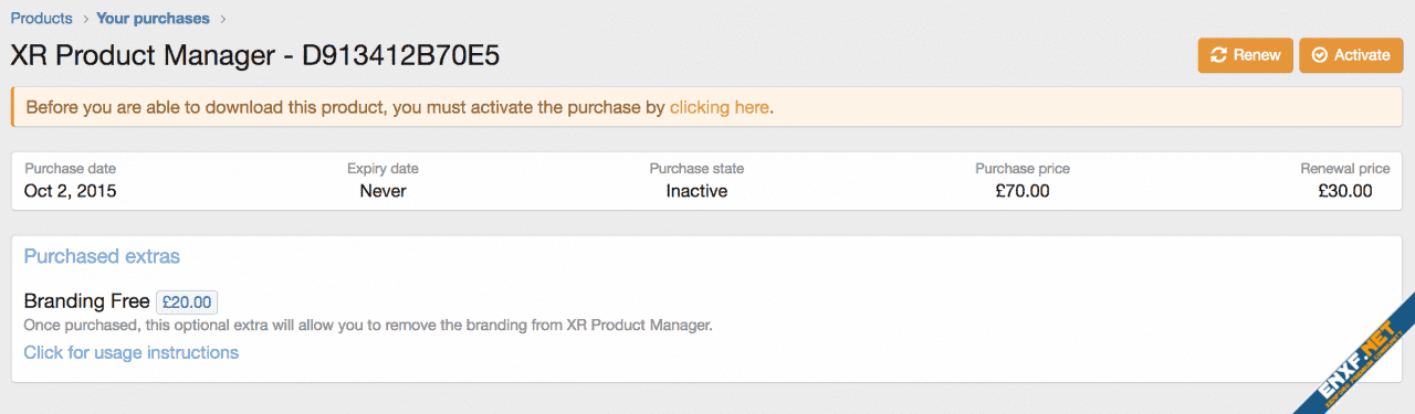 xr-product-manager-2.png