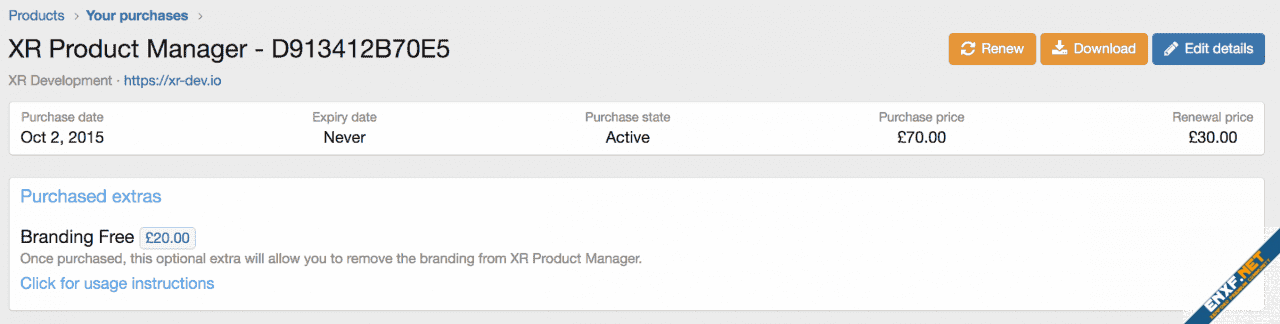 xr-product-manager-4.png