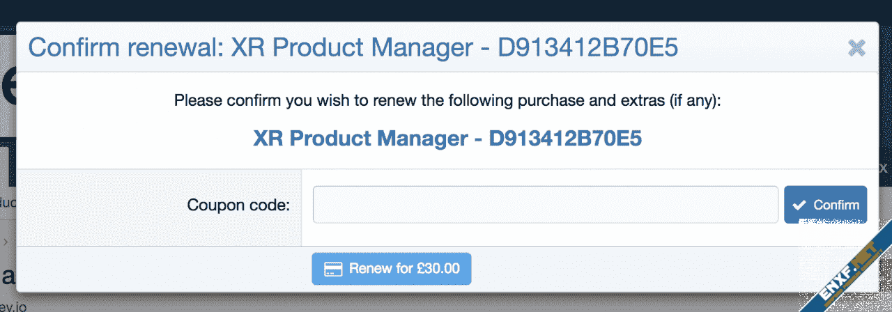 xr-product-manager-6.png