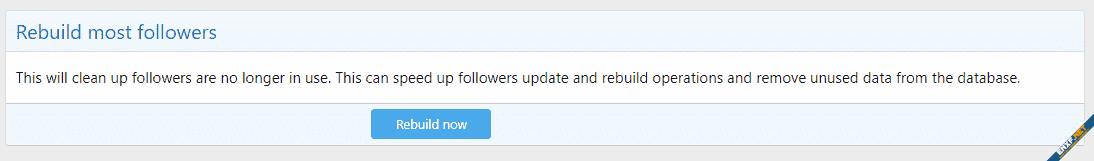 xtr-most-followers-8.png