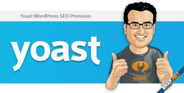 Yoast-SEO-Premium.jpg