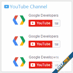 youtube-channel-in-sidebar.png