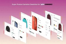 1-Create-Unlimited-Color-Label-and-Image-variations-for-your-products.jpg