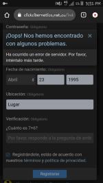 Screenshot_2021-07-20-15-51-39.png