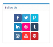 WBB - Forum Social