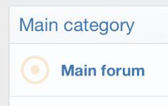 [cXF] Change default FA node icon