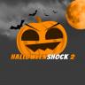 HalloweenShock