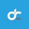 D.C Style - Enhanced Login Form