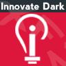 Innovate Dark