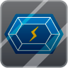 LiteSpeed Cache for XF2 - Community
