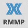 [XFA] RM Marketplace (shop) - XF2