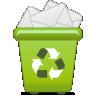 Banned emails; 1,636 Trashmails & Spammails