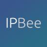 IPBee - PixelExit.com