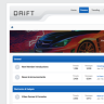 [TH] Drift