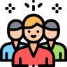 [tl] Social Groups