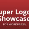 Super Logos Showcase