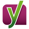 Yoast SEO Premium #1 WordPress SEO Plugins