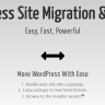 Duplicator Pro - WordPress Site Migration & Backup Plugin