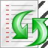 [OzzModz] Auto Refresh Online