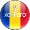 Romanian Translations XenForo 2 and 2.1