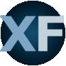 XenForo Mavis Style