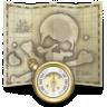 [ITD] Pirates Avatar Set