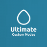 [Ultimate] Custom Nodes